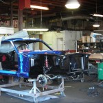 Benders Automotive Auto Repair in Covina CA (12)