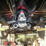 Benders Automotive Auto Repair in Covina CA (15)