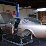 Benders Automotive Auto Repair in Covina CA (21)