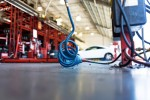 Benders Automotive Repair Maintenance and Machine Shop
