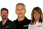 fi benders automotive repair maintenance staff