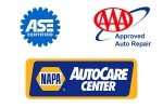 fi qualified auto repair shop covina