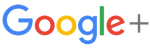 reviews-logo-google-plus