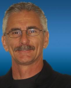 Tom bender, Bender Auto Care, Glendora Auto Repair Shop