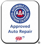 AAA-Approved-Auto-Repair-Shop-Logo