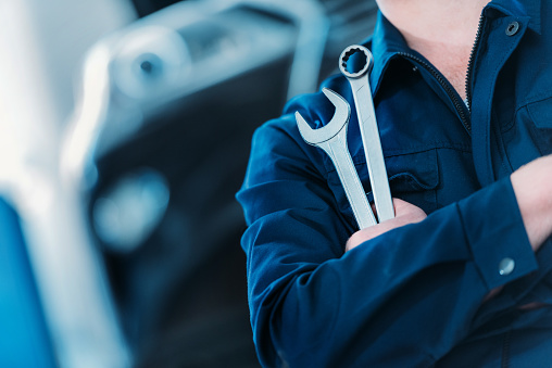 Automotive Diagnostics Covina CA