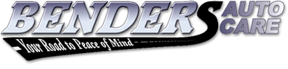 Benders-Logo-Full-Size