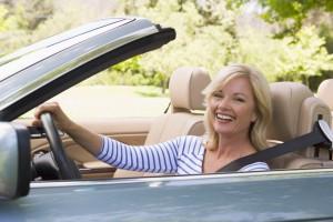 Auto Repair Services, Mechanics, Azusa, West Covina, Covina, San Dimas