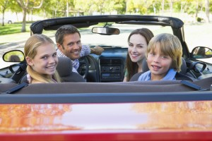 Auto Repair Services, Mechanic, San Dimas, Covina, West Covina