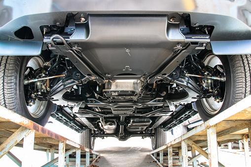 Honda Repair Covina CA