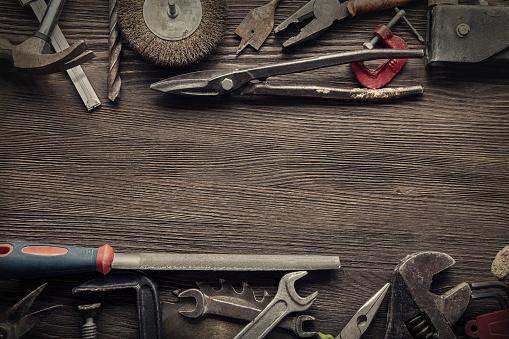 Scheduled Maintenance Covina CA | Auto Repair Shop