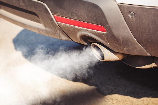 Smog Repair West Covina CA