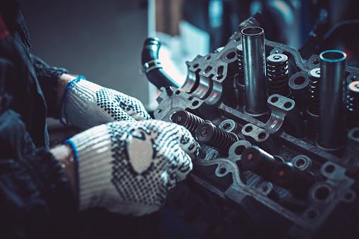 Subaru Repair Covina CA