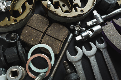Auto Repair | Transmission Service Covina