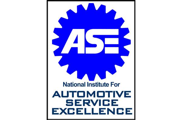 Very Qualified Auto Repair Technicians Benders Automotive