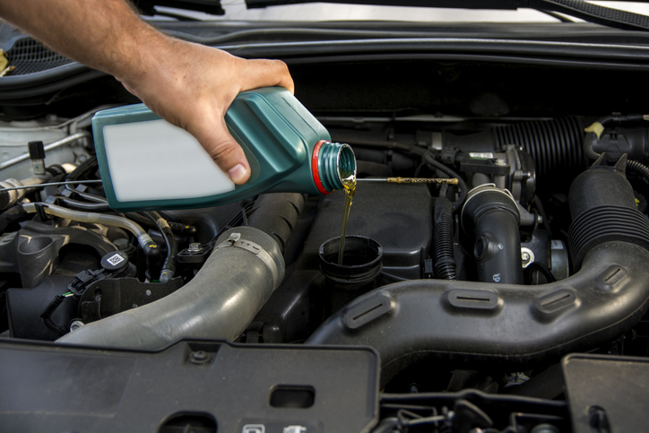 Dodge Diesel Repair Covina CA
