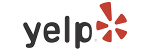 reviews-logo-yelp