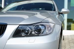 silver car, auto repair, glendora, convina, west covina, san dimas