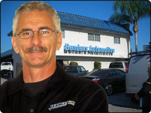 tom and shop, auto repair, west covina, covina, glendora, san dimas