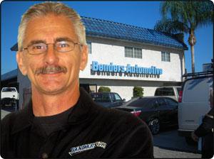 tom and shop, auto repair, west covina, covina, glendora, san dimas