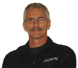 tom bender, auto repair, west covina, glendora, san dimas