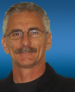 Tom bender, Bender Auto Care, Glendora Auto Repair Shop